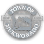 Town of Mukwonago